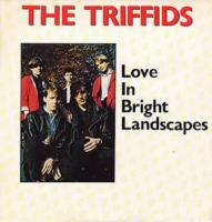 Triffids, The