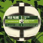 Lee Curtis Connection / Wild Palms