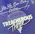 Treacherous Three, The