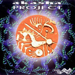 Akasha Project